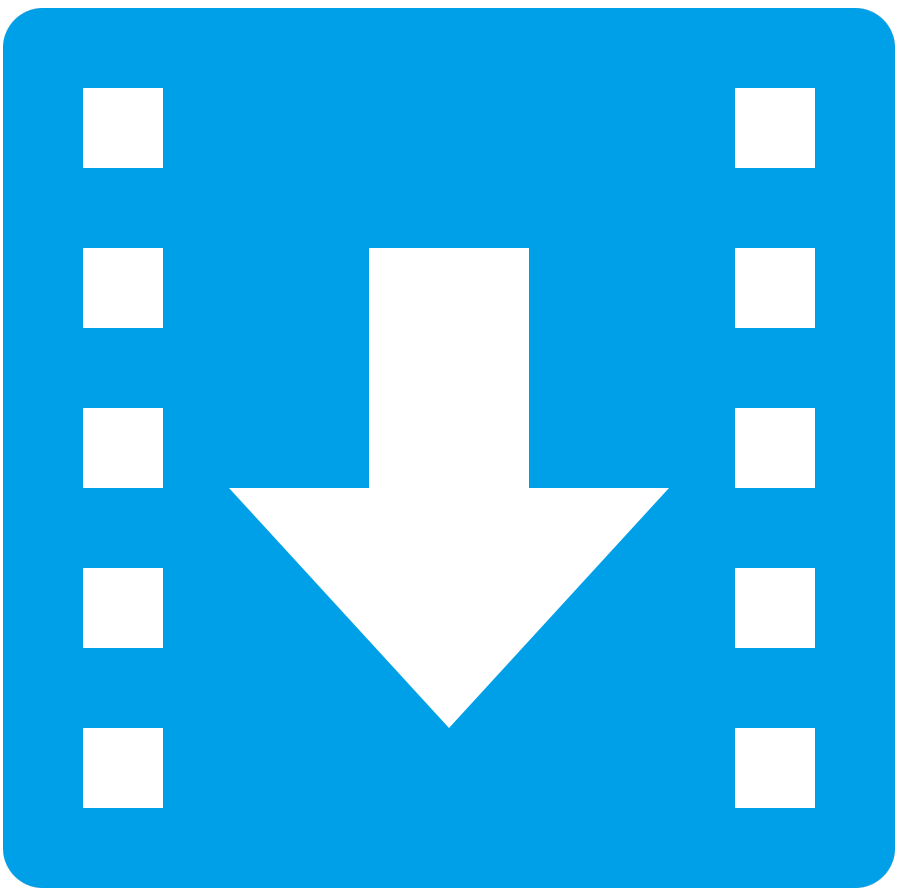 Jihosoft Logo