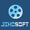 Jihosoft Studio, Inc Logo
