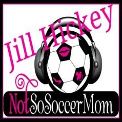 JillHickey Logo
