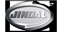 Jindal Aluminium Limited Logo