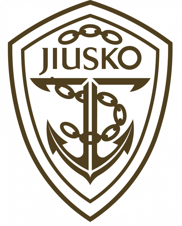 Jiusko Logo