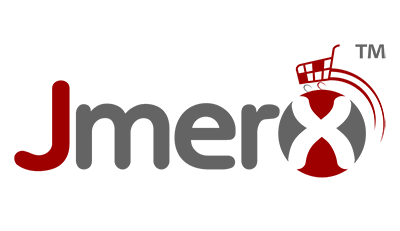 Novamen, LLC Logo