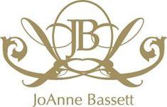 JoAnne Bassett Logo