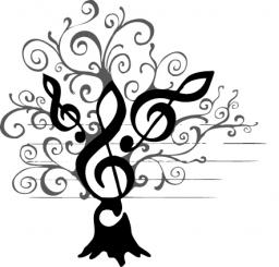 JoForrestPR Logo
