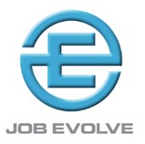 Job Evolve, LLC Logo