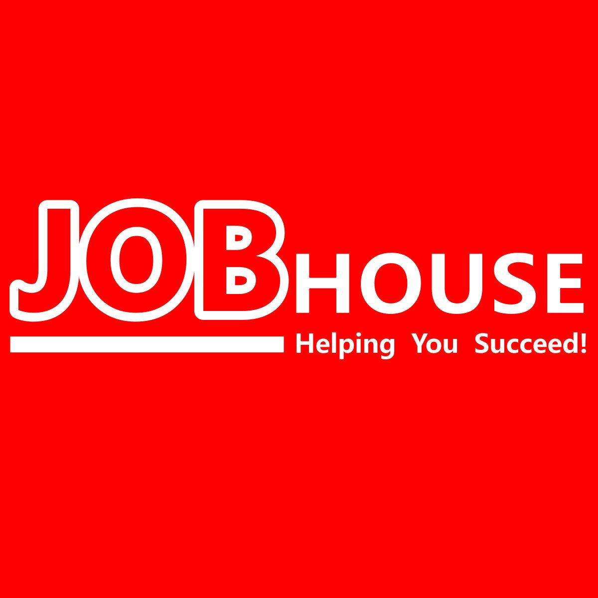 JobHouse Services LLC Logo