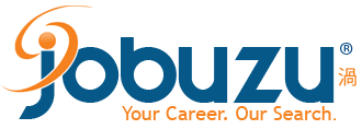 Jobuzu Logo