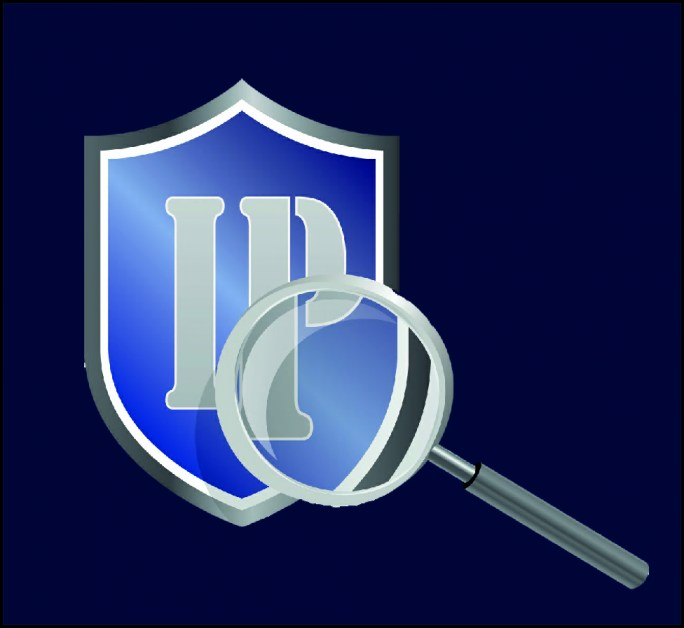 Inspector Protector Inspection Services LLc Logo