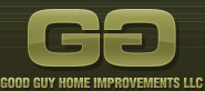 Good Guy Home Improvements LLC Logo