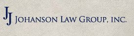 Johanson Law Group, Inc. Logo