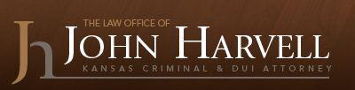 JohnHarvell Logo