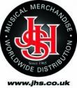John Hornby Skewes & Co. Ltd. Logo
