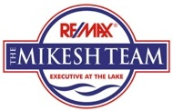The Mikesh Team Logo