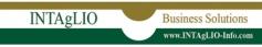 John_Bernardi Logo