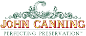 John Canning & Co. Logo