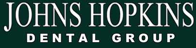 JohnsHopkinsDental Logo
