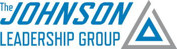 JohnsonLeadership Logo