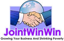 JointWinWin Logo