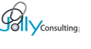 Jolly Consulting Logo