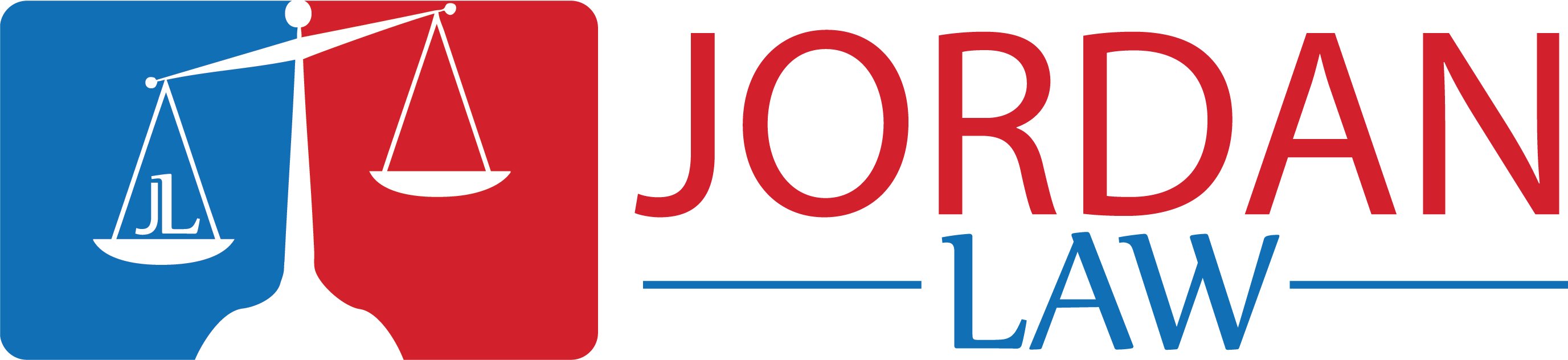 JordanLawPA Logo