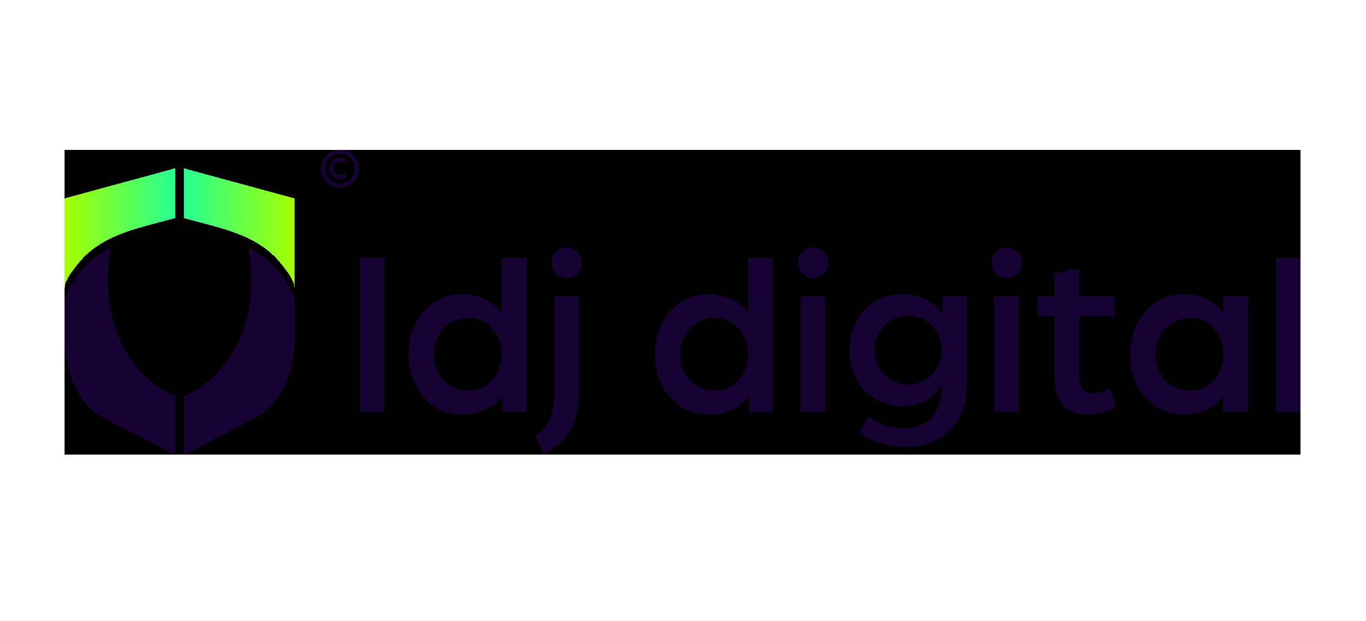 SID Limited Logo
