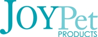 JoyPetProducts Logo
