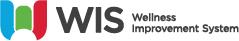 Interpersonal Wellness Services Inc. Logo