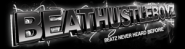 BeatHustleBoyz Logo
