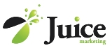 Juice Marketing, LLC Logo
