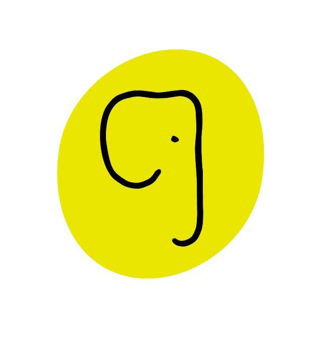 Jumbari Family Safaris Logo