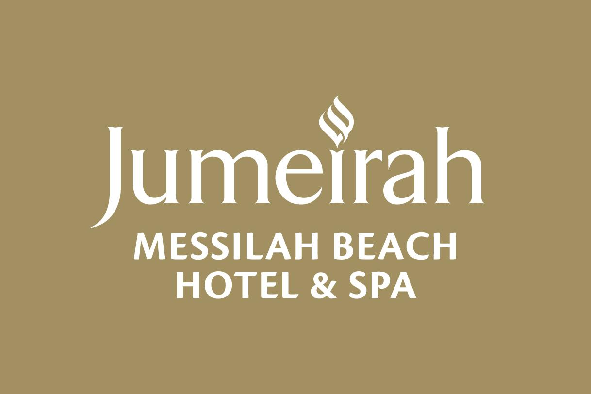 Jumeirah14_ Logo