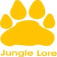 junglelore Logo