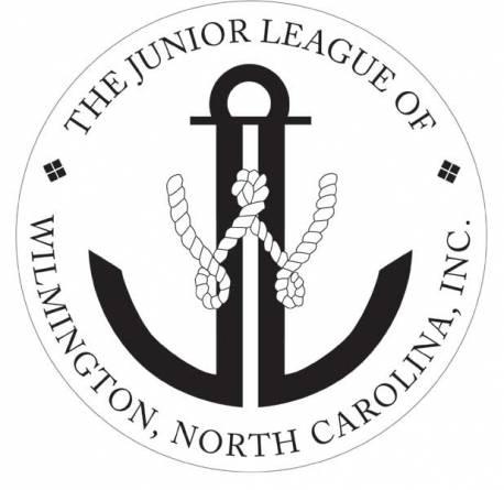 JuniorLeagueILM Logo