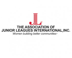 Association of Junior Leagues International Logo