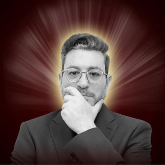 Don Karl Juravin   Gastric Bypass ALTERNATIVE Logo