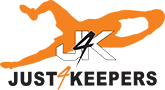 Just4keepers Colorado Logo
