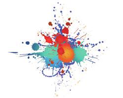 Justimagineitink Logo