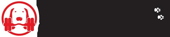 K9FitClub Logo