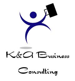 KABusinessConsulting Logo