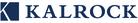 KALROCK Logo