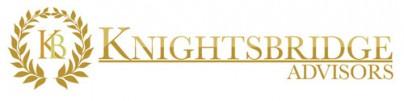 Knightsbridge Advisors Logo