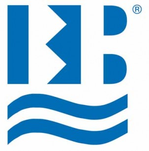 KB Associates Pte Ltd Logo