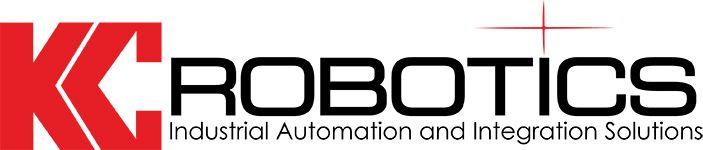 KCRobotics Logo