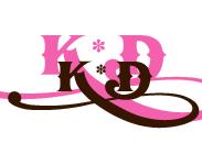 K*Chele Designs Logo