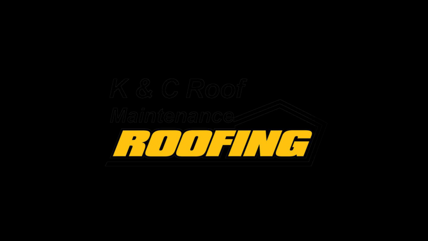 KCroofing Logo