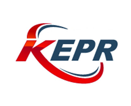 KEPR Logo