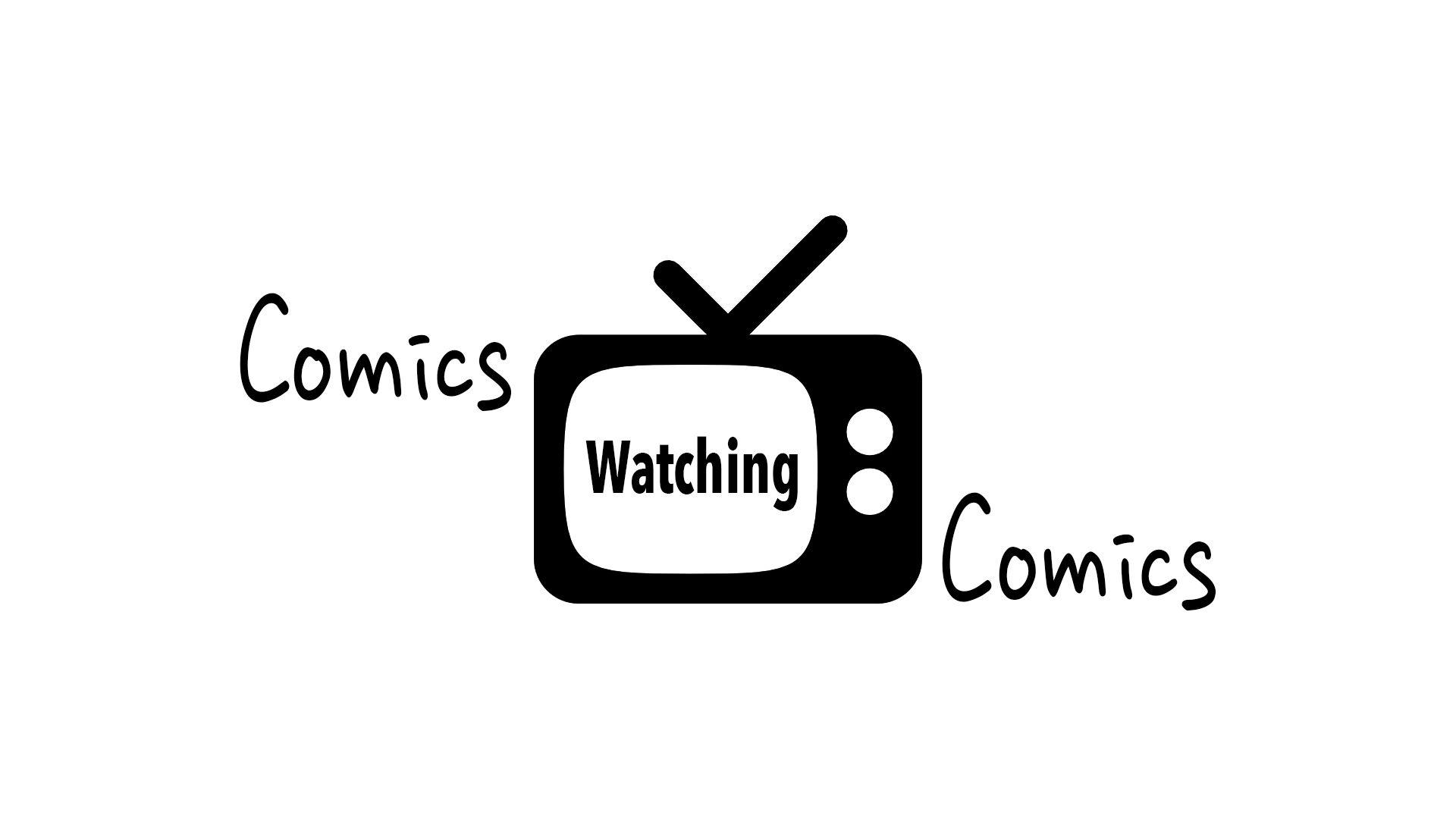 KGCWC23 Logo