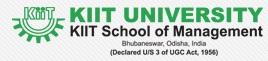 KIITSchool Logo