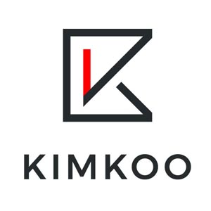 KIMKOO Mattress Machinery Logo