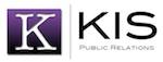 KIS Public Relations Logo